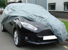 Maypole Small Breathable Complete Car Cover - MP9851